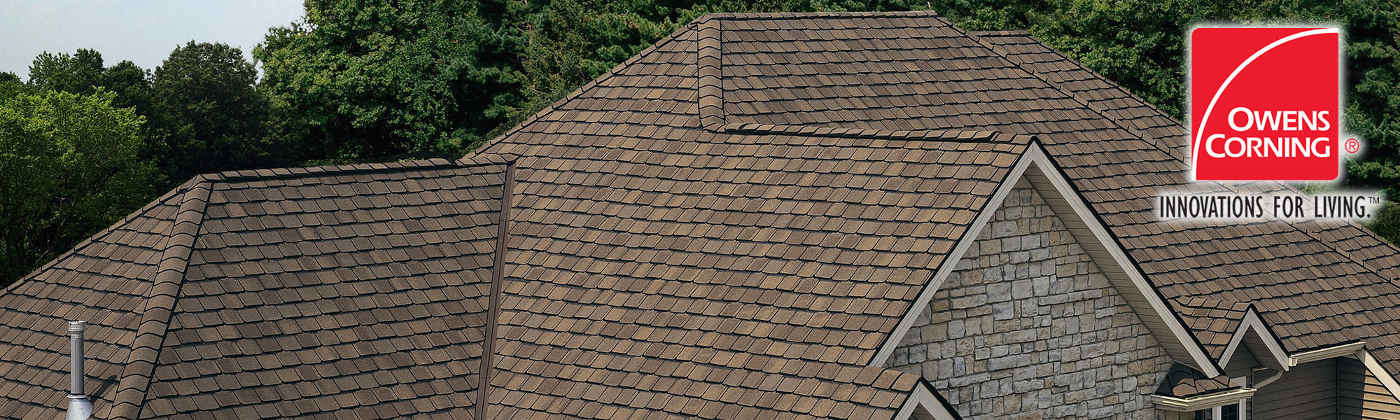Rooftop Roofing and Remodeling, LLC Images