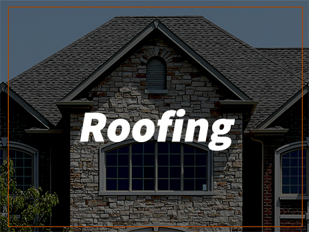 Roof Top Roofing Images